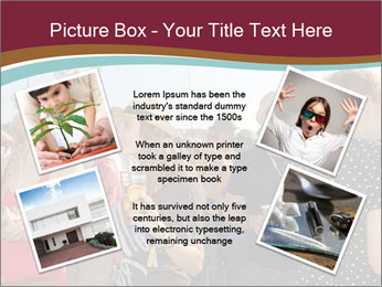 0000075602 PowerPoint Templates - Slide 24