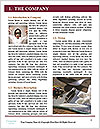 0000075602 Word Templates - Page 3