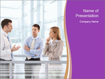 0000075603 PowerPoint Template