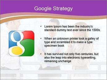 0000075603 PowerPoint Templates - Slide 10