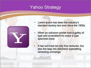 0000075603 PowerPoint Templates - Slide 11