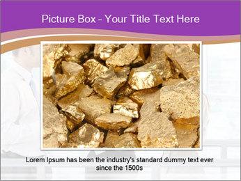 0000075603 PowerPoint Templates - Slide 15
