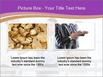 0000075603 PowerPoint Template - Slide 18
