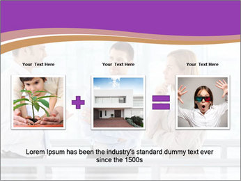 0000075603 PowerPoint Templates - Slide 22