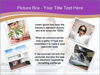 0000075603 PowerPoint Templates - Slide 24