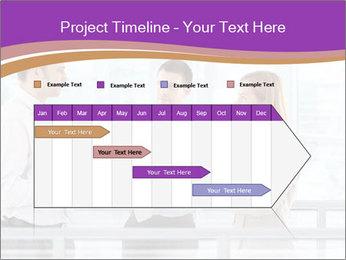 0000075603 PowerPoint Templates - Slide 25