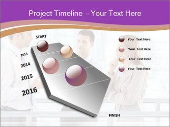 0000075603 PowerPoint Templates - Slide 26