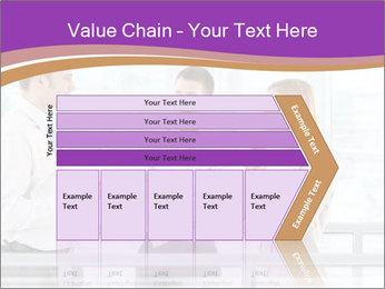0000075603 PowerPoint Templates - Slide 27