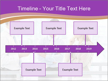 0000075603 PowerPoint Template - Slide 28