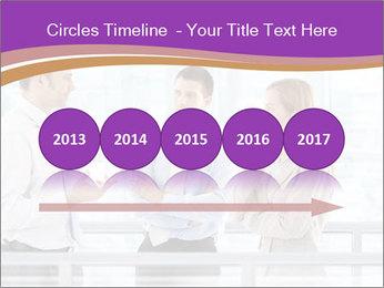 0000075603 PowerPoint Template - Slide 29