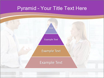 0000075603 PowerPoint Template - Slide 30