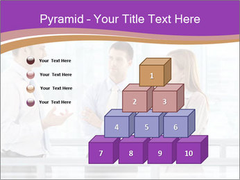0000075603 PowerPoint Templates - Slide 31