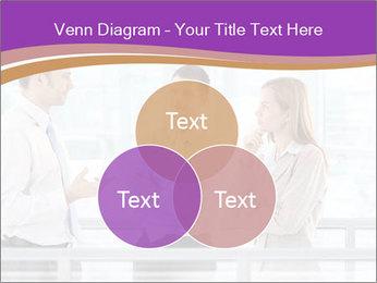 0000075603 PowerPoint Template - Slide 33