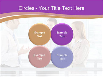 0000075603 PowerPoint Templates - Slide 38