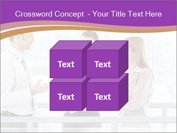 0000075603 PowerPoint Templates - Slide 39