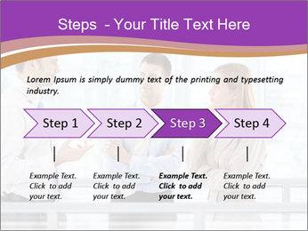 0000075603 PowerPoint Template - Slide 4