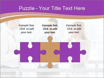 0000075603 PowerPoint Template - Slide 42