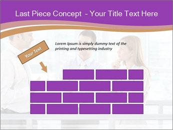 0000075603 PowerPoint Templates - Slide 46