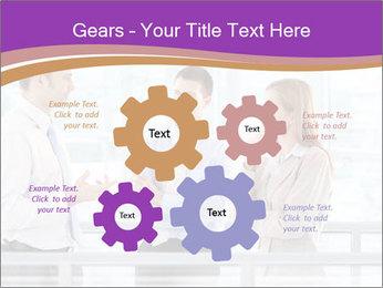 0000075603 PowerPoint Templates - Slide 47