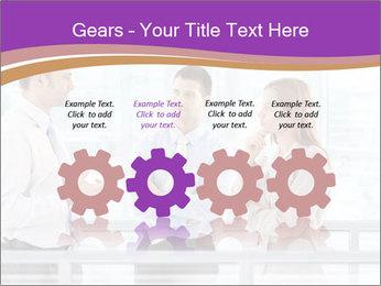 0000075603 PowerPoint Templates - Slide 48
