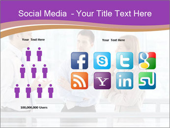 0000075603 PowerPoint Templates - Slide 5
