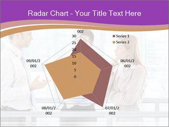 0000075603 PowerPoint Templates - Slide 51