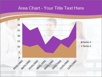 0000075603 PowerPoint Templates - Slide 53