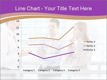 0000075603 PowerPoint Templates - Slide 54
