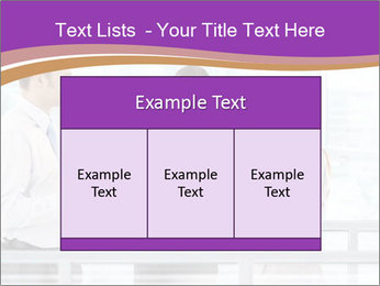 0000075603 PowerPoint Template - Slide 59