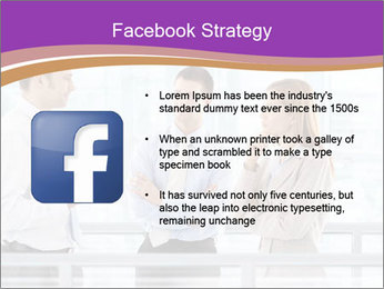 0000075603 PowerPoint Templates - Slide 6
