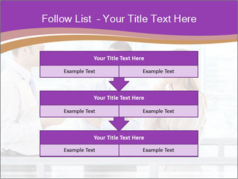 0000075603 PowerPoint Templates - Slide 60