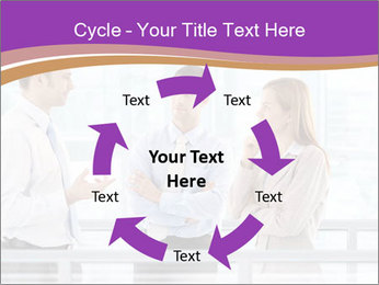 0000075603 PowerPoint Templates - Slide 62