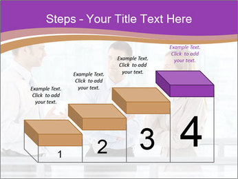 0000075603 PowerPoint Templates - Slide 64