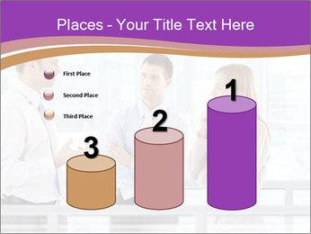 0000075603 PowerPoint Template - Slide 65