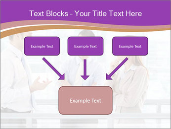 0000075603 PowerPoint Template - Slide 70