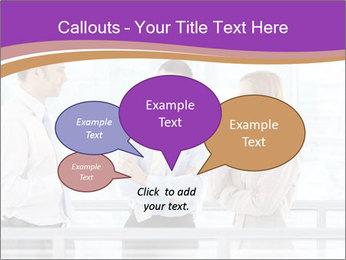 0000075603 PowerPoint Templates - Slide 73