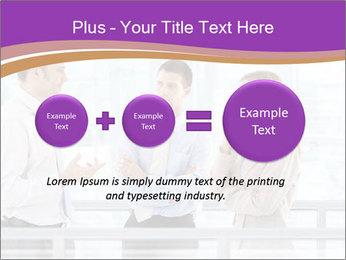 0000075603 PowerPoint Templates - Slide 75