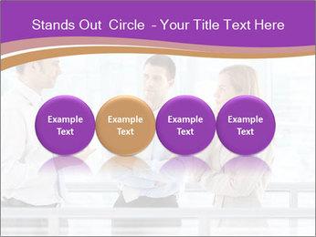 0000075603 PowerPoint Templates - Slide 76