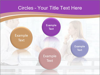 0000075603 PowerPoint Template - Slide 77