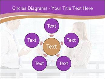 0000075603 PowerPoint Template - Slide 78