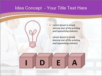 0000075603 PowerPoint Templates - Slide 80
