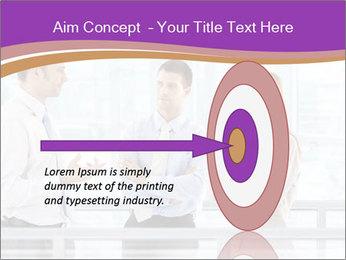0000075603 PowerPoint Template - Slide 83