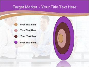 0000075603 PowerPoint Templates - Slide 84