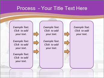 0000075603 PowerPoint Template - Slide 86