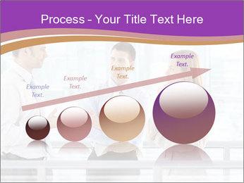 0000075603 PowerPoint Templates - Slide 87