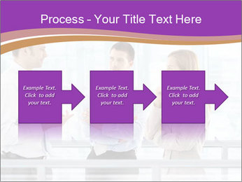 0000075603 PowerPoint Templates - Slide 88