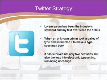 0000075603 PowerPoint Templates - Slide 9