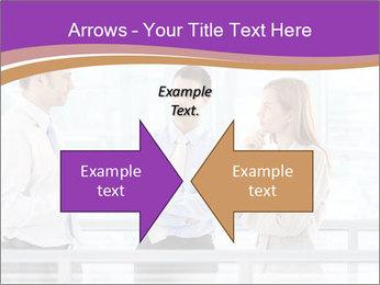 0000075603 PowerPoint Template - Slide 90