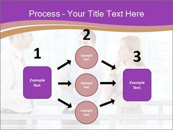 0000075603 PowerPoint Templates - Slide 92