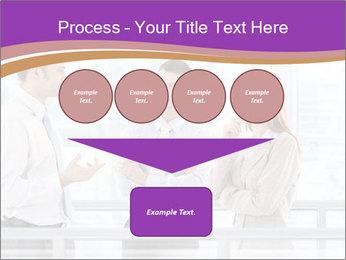 0000075603 PowerPoint Templates - Slide 93